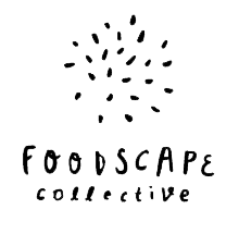 Foodscape Collective
